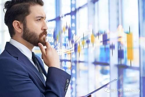 泰紫资产期货配资 泰紫资产期货配资专业靠谱 泰紫资产做什么的 泰紫供