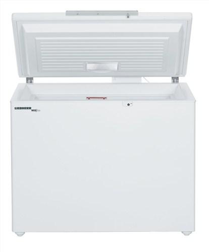 低温生物冰箱 实验室低温冰箱  进口超低温冰箱 上海踏石贸易有限公司