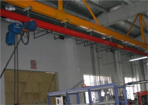 云南大型起重設備 推薦咨詢 云南特安特起重機械供應