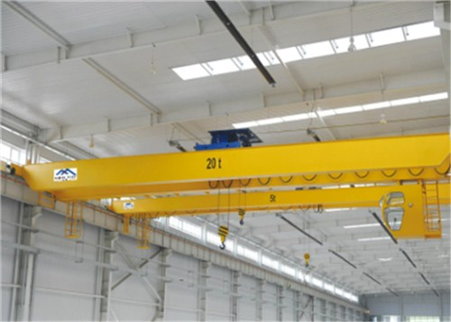 云南昆明起重机厂家 欢迎咨询 云南特安特起重机械供应
