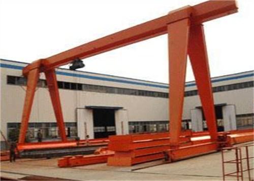 云南昆明欧式起重机公司,起重机