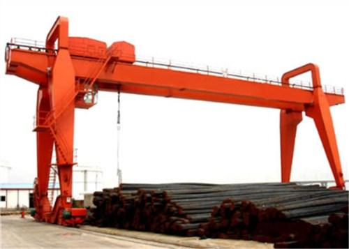云南重型起重设备生产厂家 信息推荐 云南特安特起重机械供应