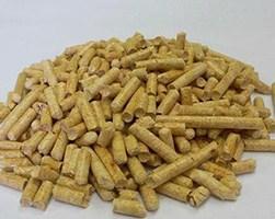 山东纯木质颗粒工厂,纯木质颗粒