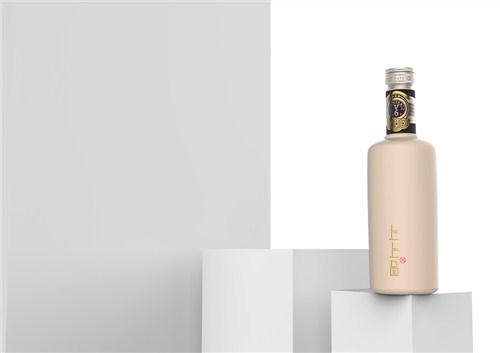 优质白酒 优质推荐「安徽特股溯源品牌运营供应」