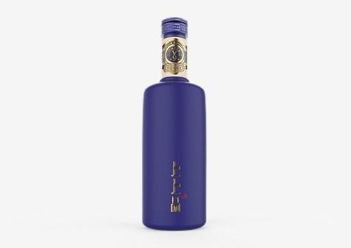 唐山优质金樽白酒,金樽白酒