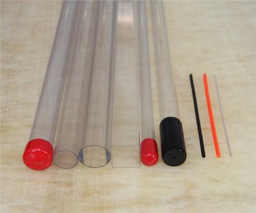 云南正品PC管规格尺寸,PC管