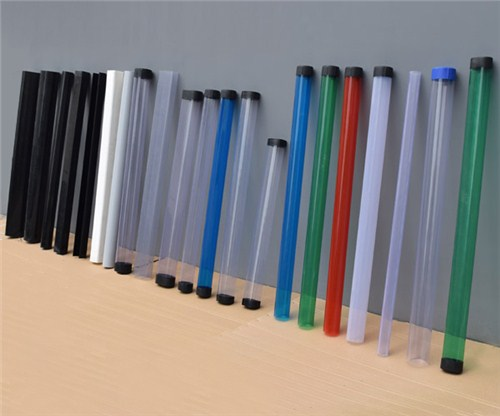 吉林专业鱼竿包装管 服务为先「莱阳市天城塑料制品供应」