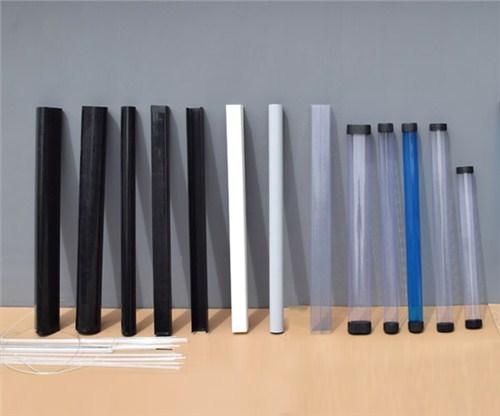 上海專業PC管 歡迎咨詢「萊陽市天城塑料制品供應」