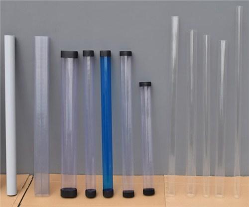 黑龙江鱼竿包装管销售厂家 和谐共赢「莱阳市天城塑料制品供应」