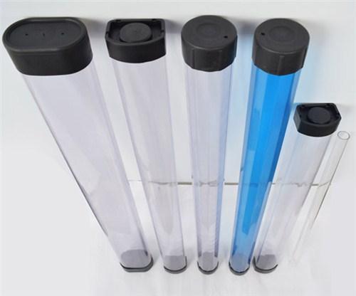 海南专业 PVC透明管质量材质上乘,PVC透明管
