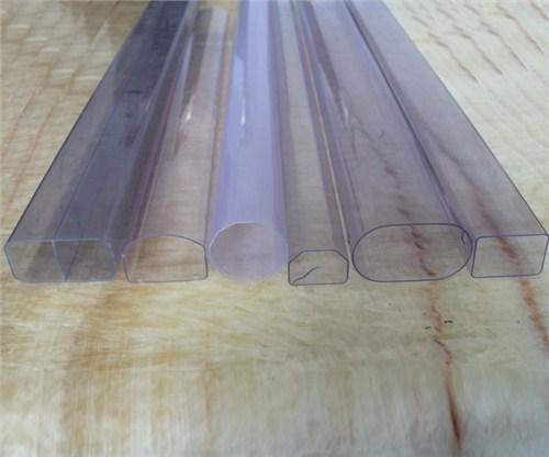四川销售PVC管推荐 欢迎咨询「莱阳市天城塑料制品供应」