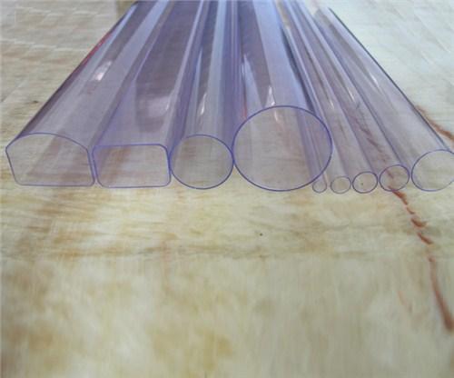 吉林包装管质量材质上乘,包装管