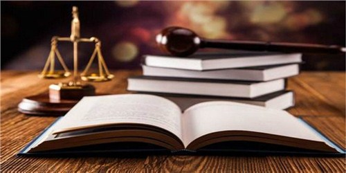黄石诈骗罪辩护律师 湖北天崇律师事务所365体育投注打不开了_365体育投注 平板_bet365体育在线投注