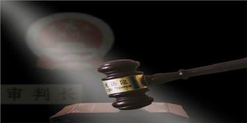 荆门律师,律师