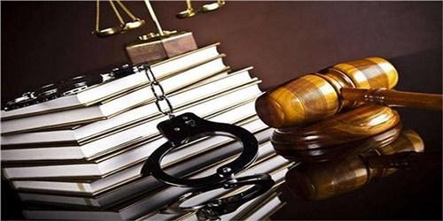 鄂州诈骗罪辩护 湖北天崇律师事务所供应