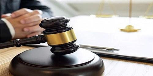 黑龙江专业刑事案件律师,刑事案件律师