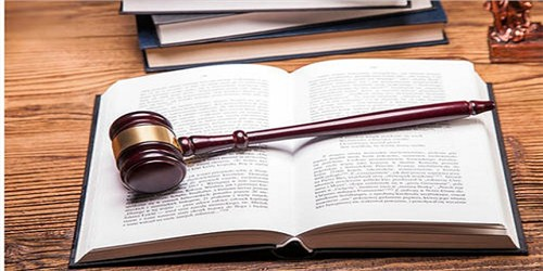 随州专业刑事案件律师 湖北天崇律师事务所供应