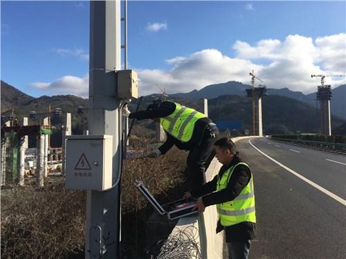 湖北厂房防雷接地检测机构,防雷接地检测