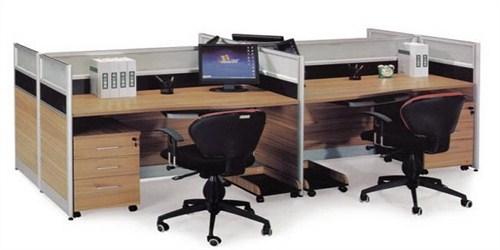 荆门办公桌椅厂,办公桌椅