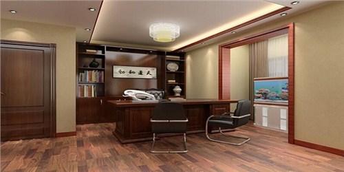 仙桃办公家具「武汉诺美欧家具供应」