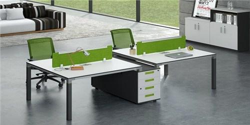 十堰辦公桌椅哪家強「武漢諾美歐家具供應」