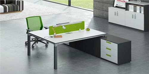 黄陂区办公桌椅「武汉诺美欧家具供应」
