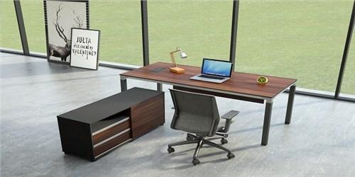 孝感办公桌椅订制,办公桌椅