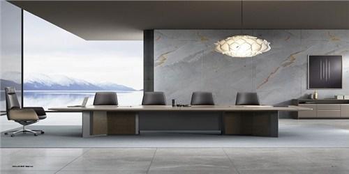 荆门时尚办公桌椅定制,办公桌椅