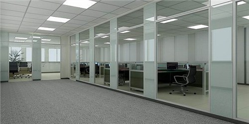 襄阳哪个办公家具公司好,办公家具