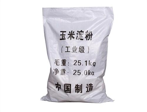 上海玉米淀粉 苏州市同隽化工产品科技供应