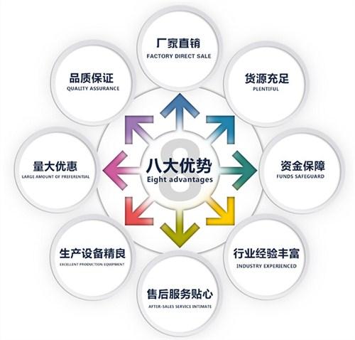上海葡萄糖酸鈉誠信企業 蘇州市同雋化工產品科技供應