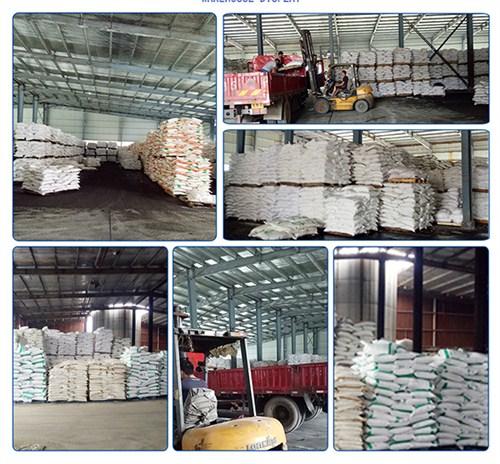 浙江葡萄糖酸钠推荐厂家 苏州市同隽化工产品科技供应