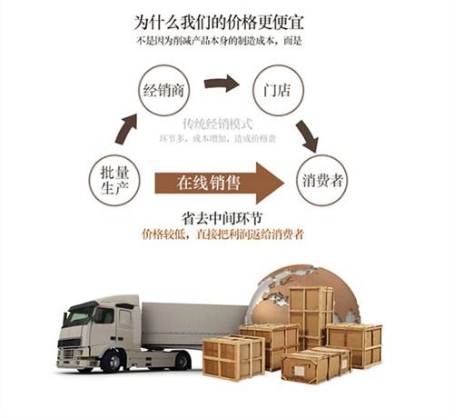 安徽柠檬酸厂家供应 苏州市同隽化工产品科技供应