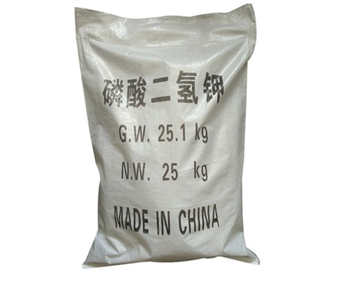 福建磷酸二氢钾 苏州市同隽化工产品科技供应