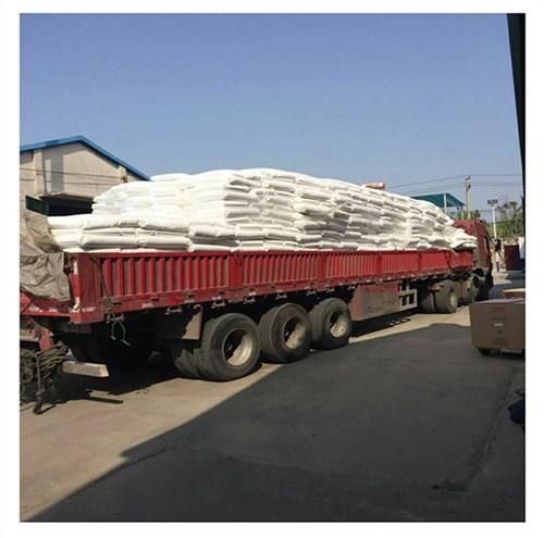 福建磷酸二氢钠生产商 苏州市同隽化工产品科技亚博百家乐