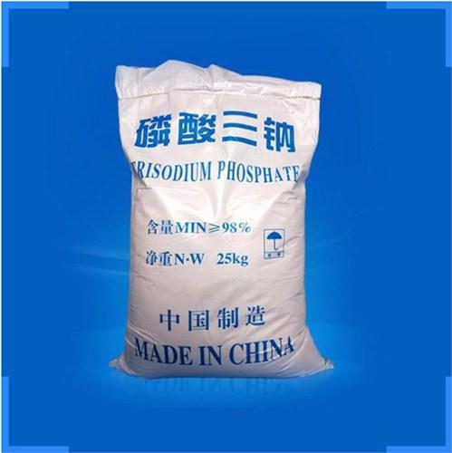 浙江磷酸三钠 苏州市同隽化工产品科技供应