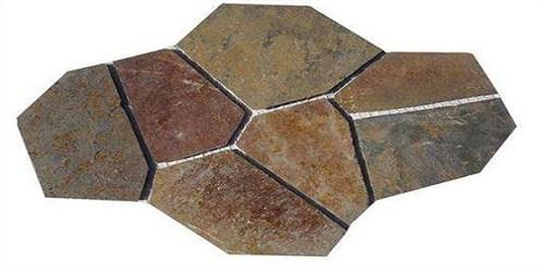 宜昌艺术浇筑石厂,艺术浇筑石
