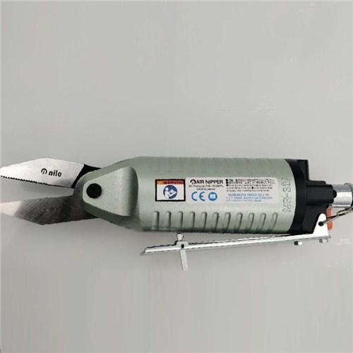安徽专业日本NILE气动剪刀需要多少钱