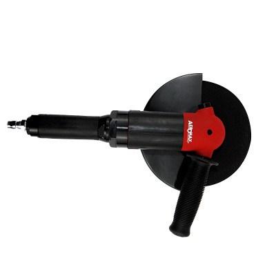 进口气动角磨机维修电话,气动角磨机
