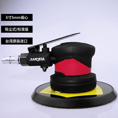 浙江正宗气动磨光机 铸造辉煌 上海唐颐实业供应