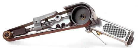 安徽环带打磨机需要多少钱 有口皆碑 上海唐颐实业供应