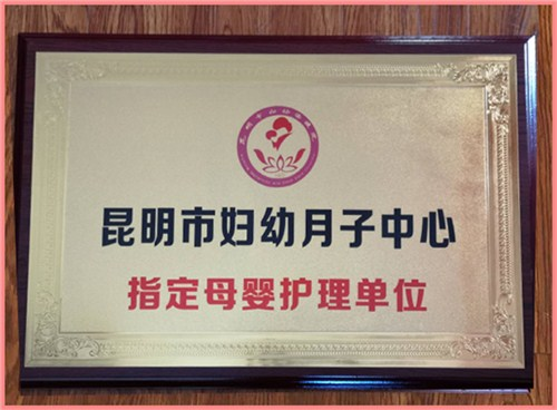 云南昆明月嫂培训价格 信息推荐 昆明逸家欣母婴健康管理供应