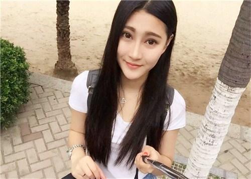 昭通相亲 真诚推荐 昆明爱漫商务信息供应