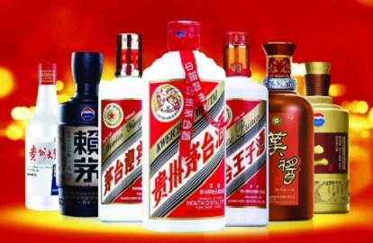昆明名煙名酒回收電話 誠信互利 云南豫滇利舍商貿供應