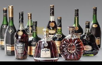 昆明官渡区回收烟酒15887201626 信息推荐 云南豫滇利舍商贸供应