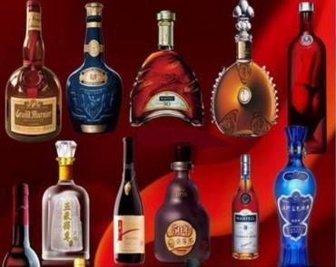 昆明郎酒回收 信息推荐「云南豫滇利舍商贸供应」