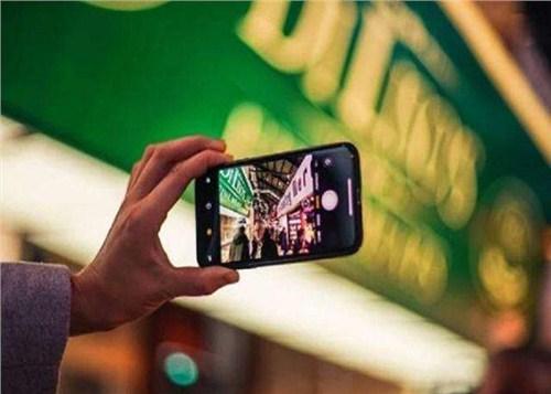 云南小视频航拍 客户至上 云南微正科技