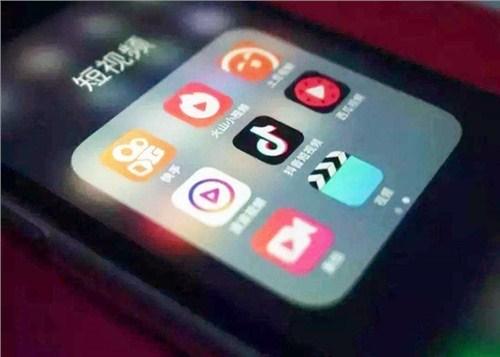 云南昆明短视频短视频 值得信赖 云南微正科技