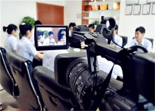 云南企业宣传片报价 服务至上 云南微正科技