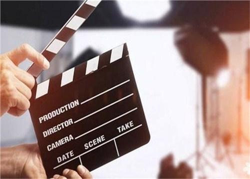云南企业宣传片拍摄公司 欢迎咨询 云南微正科技